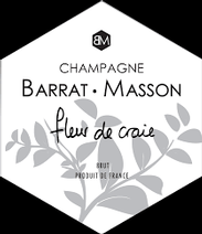 Barrat-Masson