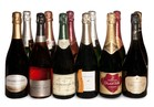 Henri's Champagne Club - Monthly (PrePay)