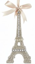 Add a Little Parisian Glamour to their Gift Image